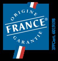 logo-ofg_large