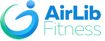 Air Lib Fitness
